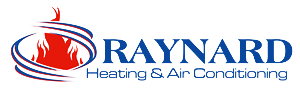 Raynard Heating & Air Conditioning